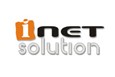 Tour Travel Booking Script - Inet Software