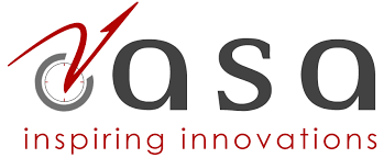 Vasa Software