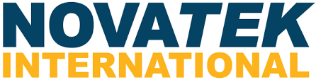 Novatek International Software