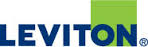 Leviton Software