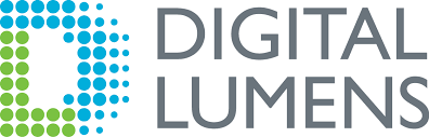 Digital Lumens Software