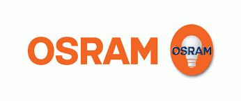 Osram Software