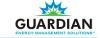 Logo-Guardian Energy Management