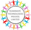 Teammate Software