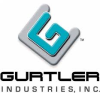 Gurtler Software