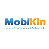Logo-MobiKin Data Recovery