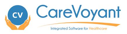 CareVoyant Software