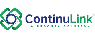 Continulink Software