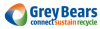 Grey Bears Software