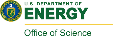 Energy.Gov Software