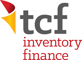 TCF Software