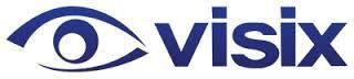 visix Software