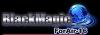 BlackMagic Software