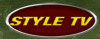 Style TV Software