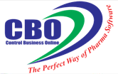 CBO INFOTECH PVT LTD