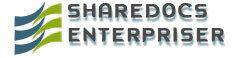 Logo-ShareDocs Enterpriser