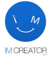 IM Creator Software