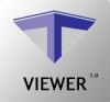 Tailor I Software