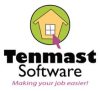 Logo-Ten Mast