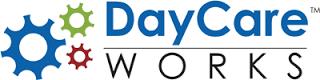 Logo-DayCare Works