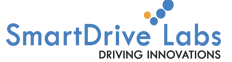 SmartDrive-BI/MIS System Software
