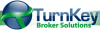 TurnKey Software