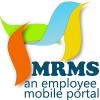 MRMS - An Employee Mobile Portal Software