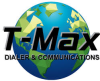 T-Max Dialer Software