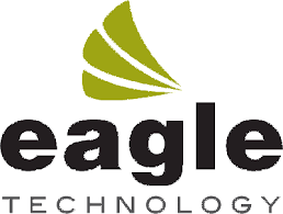 Eagle Software