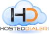 Hosted Dialer Software