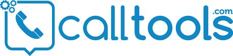 CallTools Software