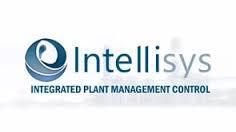 IntelliSys Software