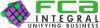 Logo-FCA Integral ERP Software