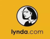 Lynda - Online Education Software