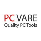PCVARE Outlook Converter Software