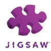 Jigsaw Software