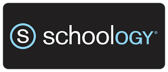 Schoology Software