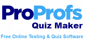Proprofs Software