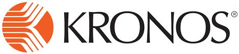 Kronos Software