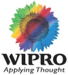 Wipro Software