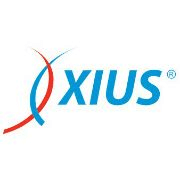 XIUS Software