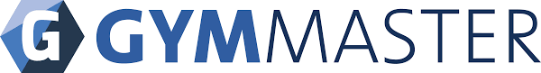 GYM Master Software
