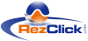 RezClick Software