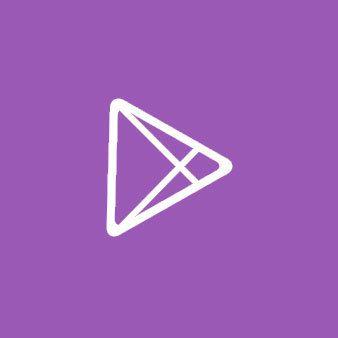 Logo-Versa