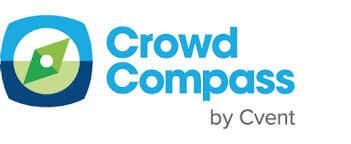 CrowdCompass Software