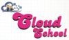 Logo-CloudSchool