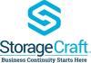StorageCraft Software