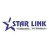 Star Link Software