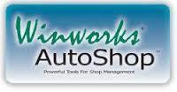 Winworks Software