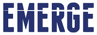 Logo-EMERGE App